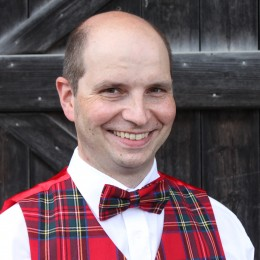 Wolfgang Mittermeyer